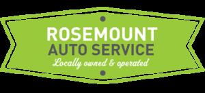 Rosemount-Logo-300x137