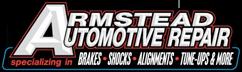 armstead_trans-logo