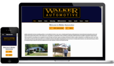 a_0002_walkerautomotive