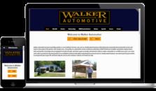a_0002_walkerautomotive