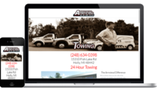 a_0028_armsteadtowing