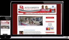 a_0036_autoexperts